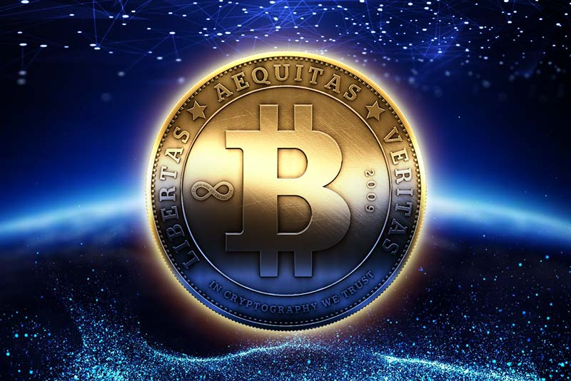Read more about the article Bitcoin Halving: 2020 BTC Mining Block Reward Chart History