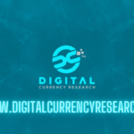 Digital Currency Research Website