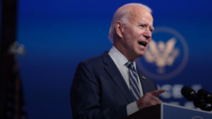 Read more about the article Will the Biden Administration Help or Hinder Cryptocurrency?
