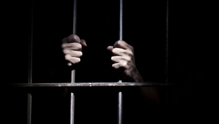 Read more about the article US Resident Operated Illegal Bitcoin Exchange Business – Faces 25 Years in Jail