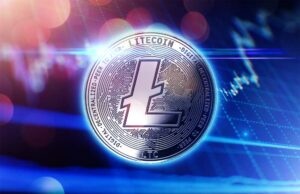 Read more about the article Litecoin Price Prediction: Top Experts LTC Value Forecasts