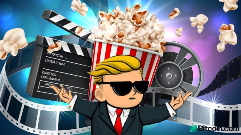 Read more about the article Wall Street Bets and Gamestop Saga to Be Made Into a Movie