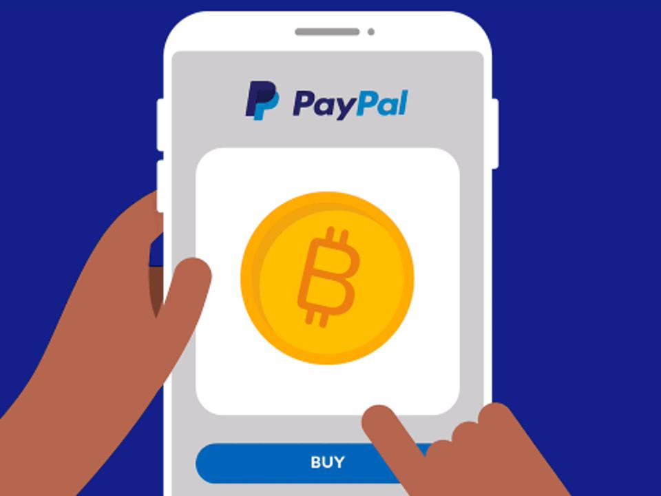 You are currently viewing PayPal Brings Crypto Checkout to 29M Merchants