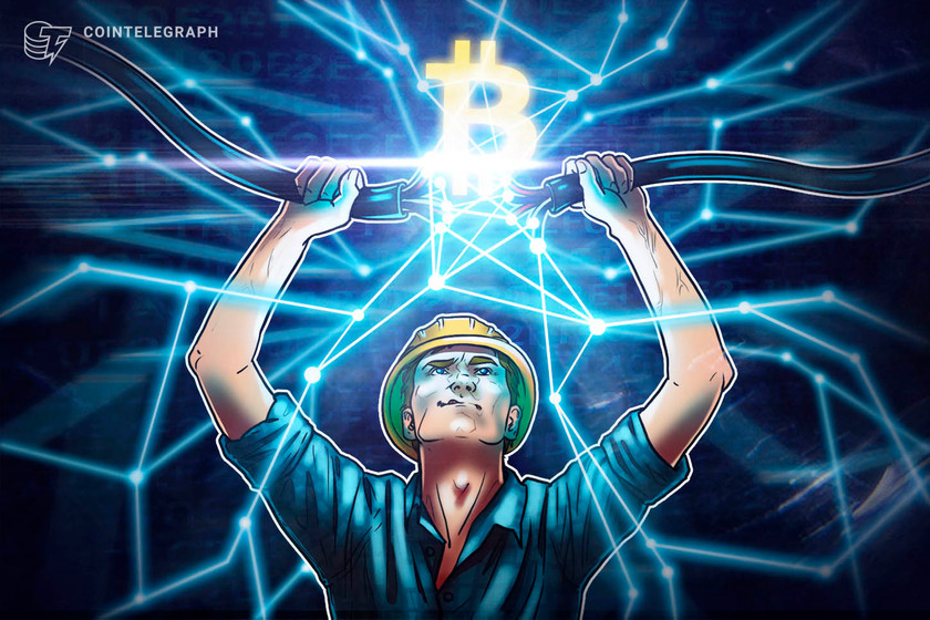 You are currently viewing Bitcoin greenwashing? Lawmakers want clearer definitions of green energy