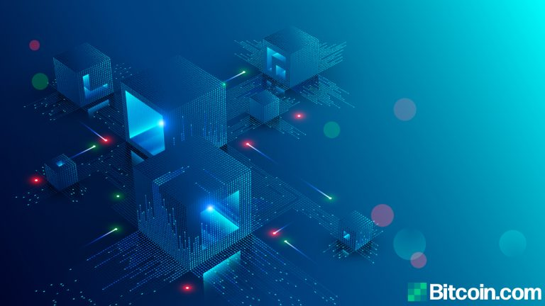 You are currently viewing Blockchain Object Storage Company Filebase Raises $2M, Aims to Incorporate Filecoin and Arweave Networks