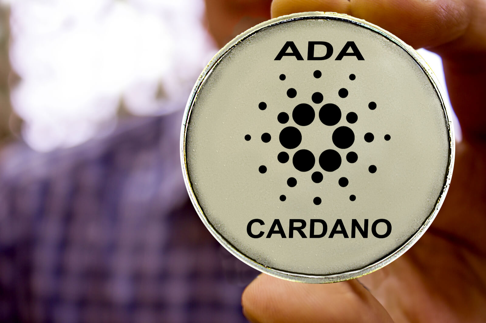 You are currently viewing Cardax: Cardano's Upcoming Decentralized Exchange
