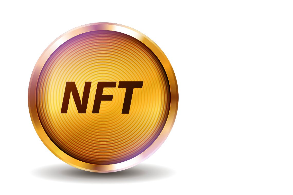 You are currently viewing The debut of Blue Chip Artists in the NFT world