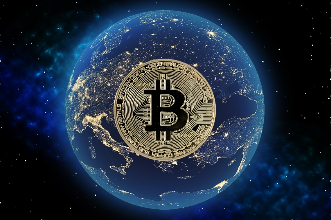 You are currently viewing Bitcoin predictions: bad in the short term, good in the long term