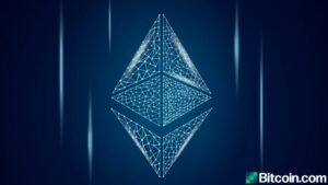 Read more about the article Ethereum's Price Taps Fresh New Highs, ETH Market Cap Eats Away BTC Dominance