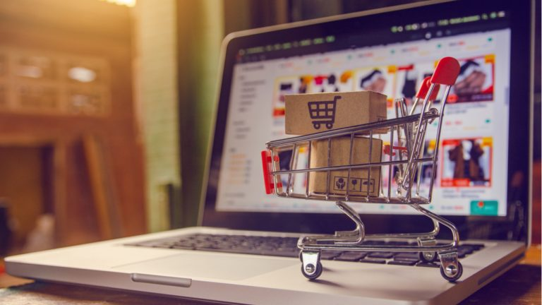 You are currently viewing Customers From Latin American E-Commerce Giant Mercado Libre Can Buy Real Estate With Bitcoin