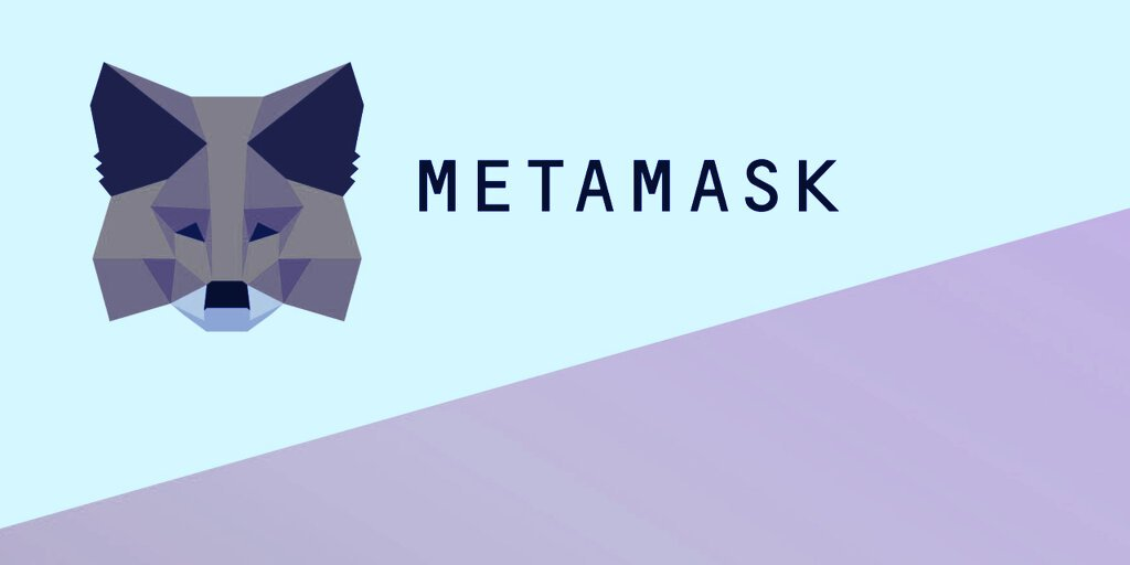 You are currently viewing DeFi, NFT Booms Send MetaMask Past 5 Million Active Users