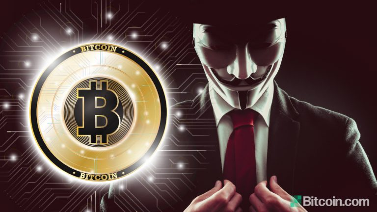 You are currently viewing US State Passes Resolution Commending Satoshi Nakamoto and Bitcoin