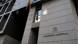Read more about the article National Court of Spain Takes the Investigation of the Alleged Ponzi Crypto Scheme Arbistar
