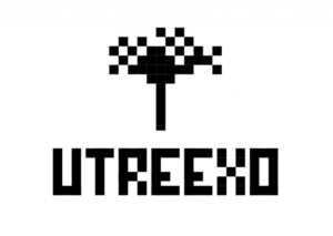 Read more about the article Out of Order Block Validation with Utreexo Accumulators