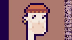 Read more about the article Sotheby's 'Natively Digital' Auction to Feature Pak, CryptoPunks NFTs