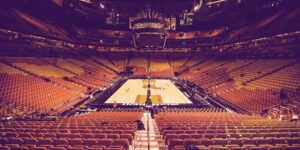 Read more about the article FTX CEO on 19-Year Miami Heat Sponsorship: 'We Don't Need the Other 18 Years to Have the Funds'