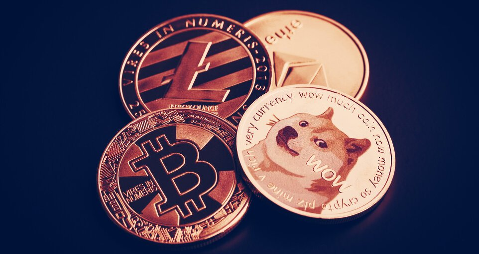 You are currently viewing This Bitcoin Startup Has an Unusual Plan to Improve Dogecoin