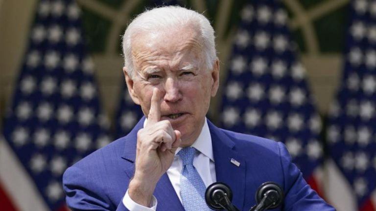 You are currently viewing Biden Administration Looking to Increase Cryptocurrency Oversight to Protect Investors, Prevent Illicit Transactions