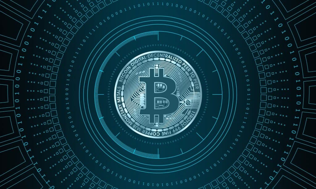 You are currently viewing MicroStrategy's Current Bitcoin Holdings Stand at $5 Billion