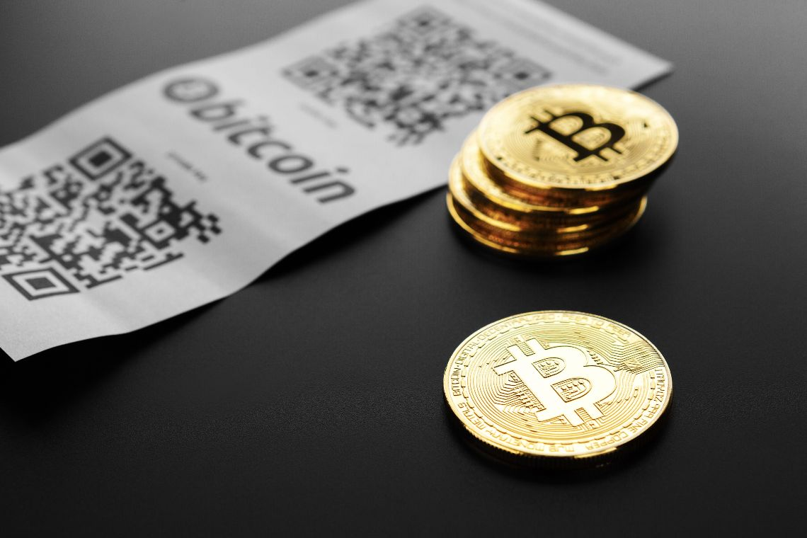 You are currently viewing Bitcoin ATMs, the cities where they are most prevalent