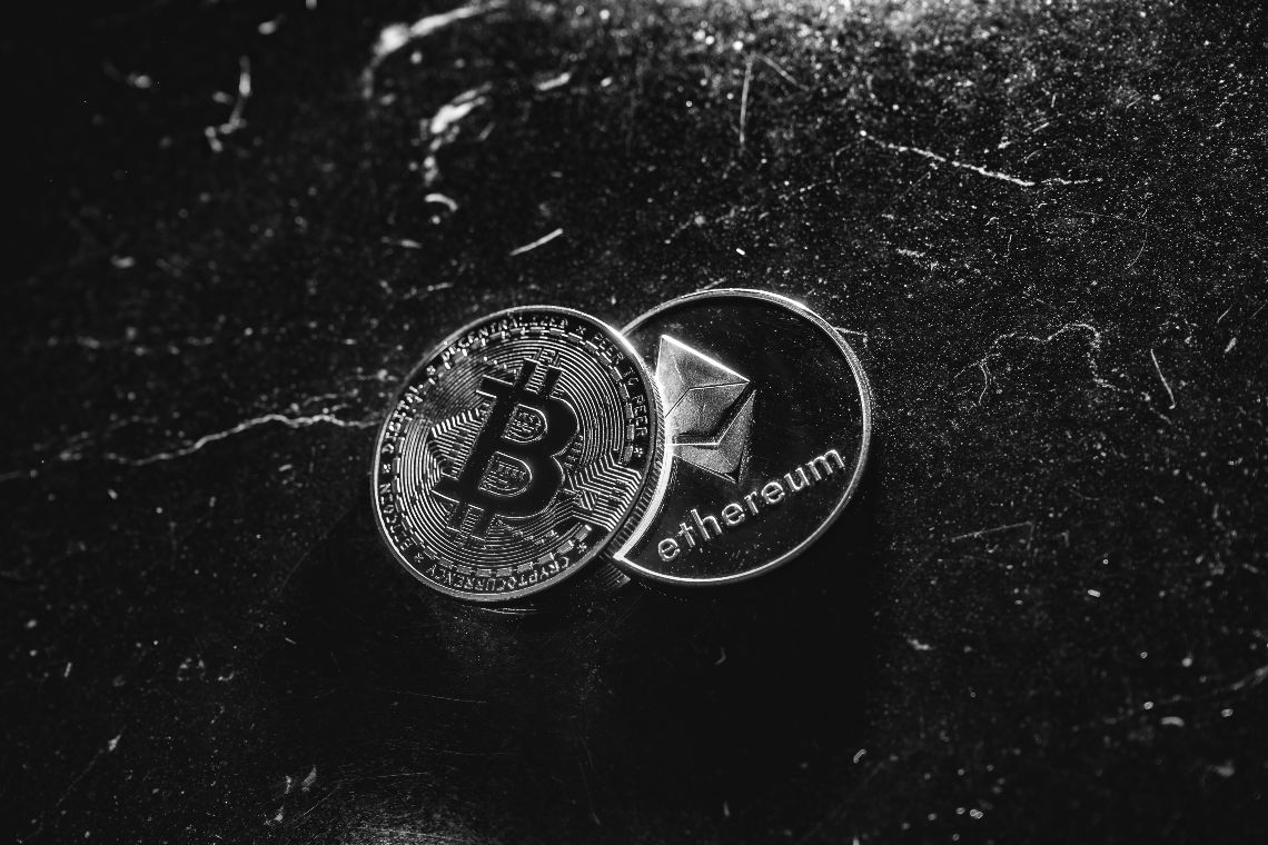 You are currently viewing Can Ethereum really overtake Bitcoin?