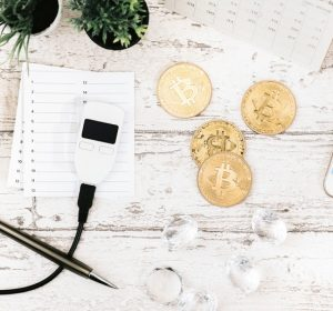 Read more about the article Bitcoin price sends overwhelming traffic to crypto exchanges