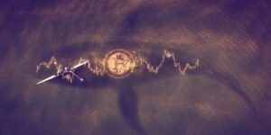 Read more about the article Bitcoin Whales Are Dwindling: What Does That Mean for the Market?