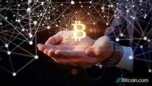 Read more about the article Thai Public Company Brooker Group Invests $6.6 Million in Bitcoin