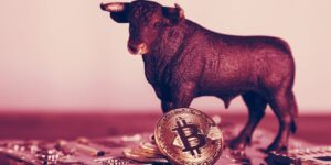 Read more about the article Is the Bitcoin Bull Run Just Getting Started? Experts Weigh In