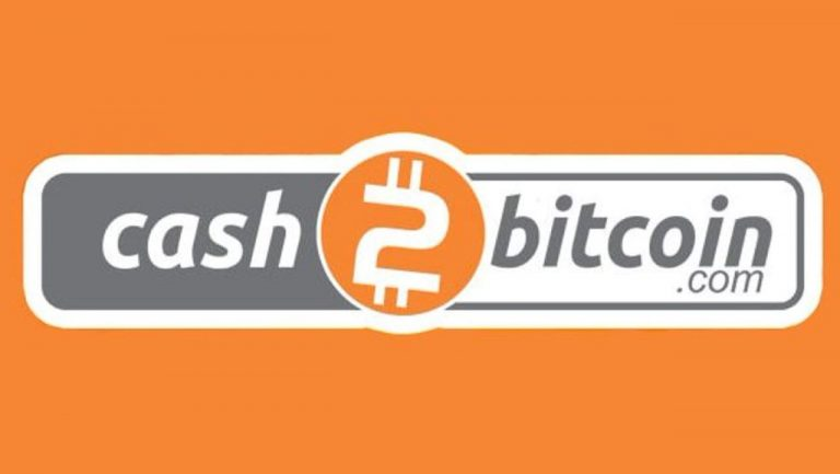 You are currently viewing Cash2Bitcoin – The Great Advantages of Using a Bitcoin ATM