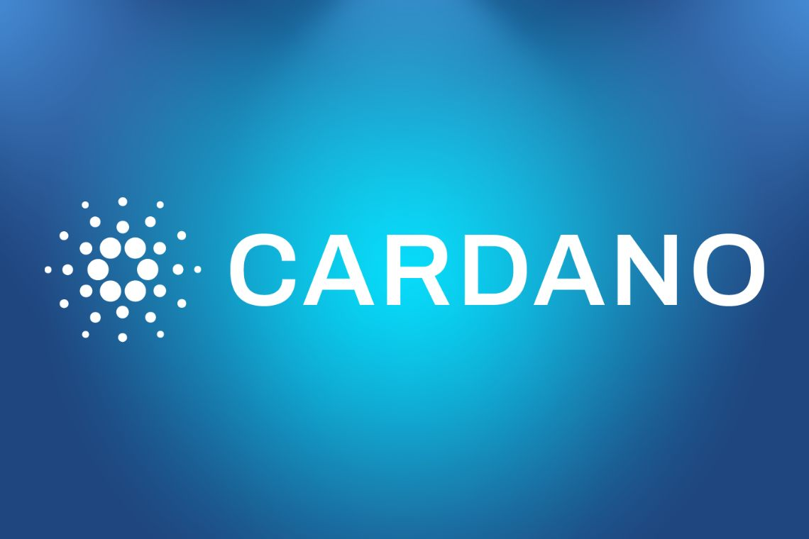 You are currently viewing Cardano SPO Column: Stake with Pride (PRIDE)