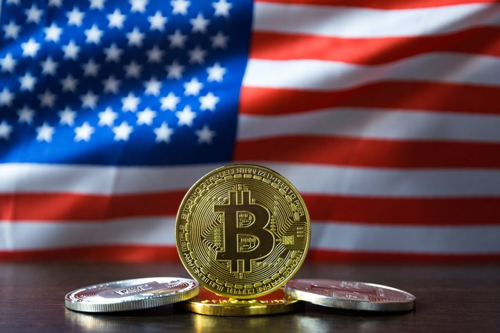 You are currently viewing US: stricter crypto regulation on the way?