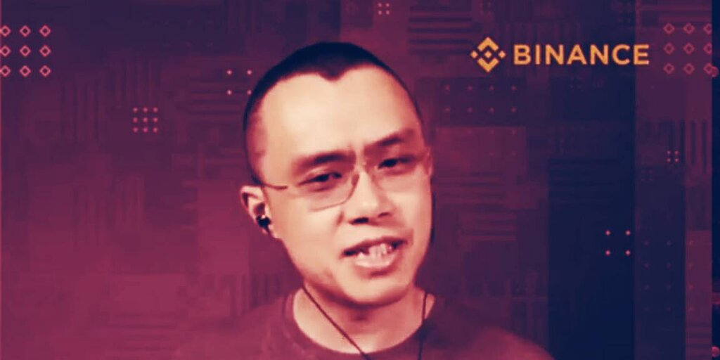 You are currently viewing Binance and Coinbase Say They Have No Headquarters—That's True and Untrue