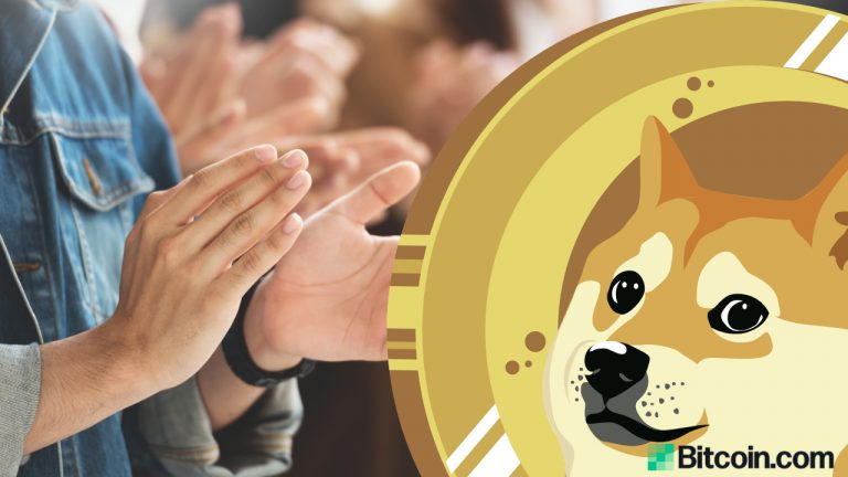 You are currently viewing Dogecoin Has 'Remarkably Strong Fundamentals' Despite Deficiencies, Says Mike Novogratz's Galaxy Digital