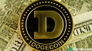 Read more about the article Survey: 1 in 4 American Investors Believe Dogecoin is the Future