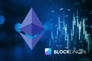 Read more about the article ETH Tops $3k USD for the First Time as Mainstream Adoption Blasts Higher