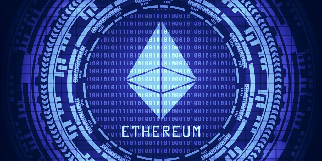 You are currently viewing Ethereum Devs Close EIP-1559 Loophole That Could Have Overwhelmed Blockchain
