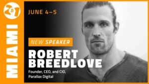 Read more about the article Robert Breedlove On Bitcoin Philosophy And Bitcoin 2021