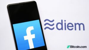 Read more about the article Facebook-Backed Crypto Project Diem Moves to US, Unveils New Launch Plan