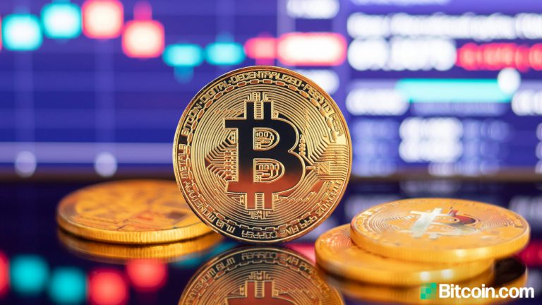 You are currently viewing Goldman Sachs: Bitcoin Is Now Considered an Investable Asset, Clients Are Treating BTC as New Asset Class
