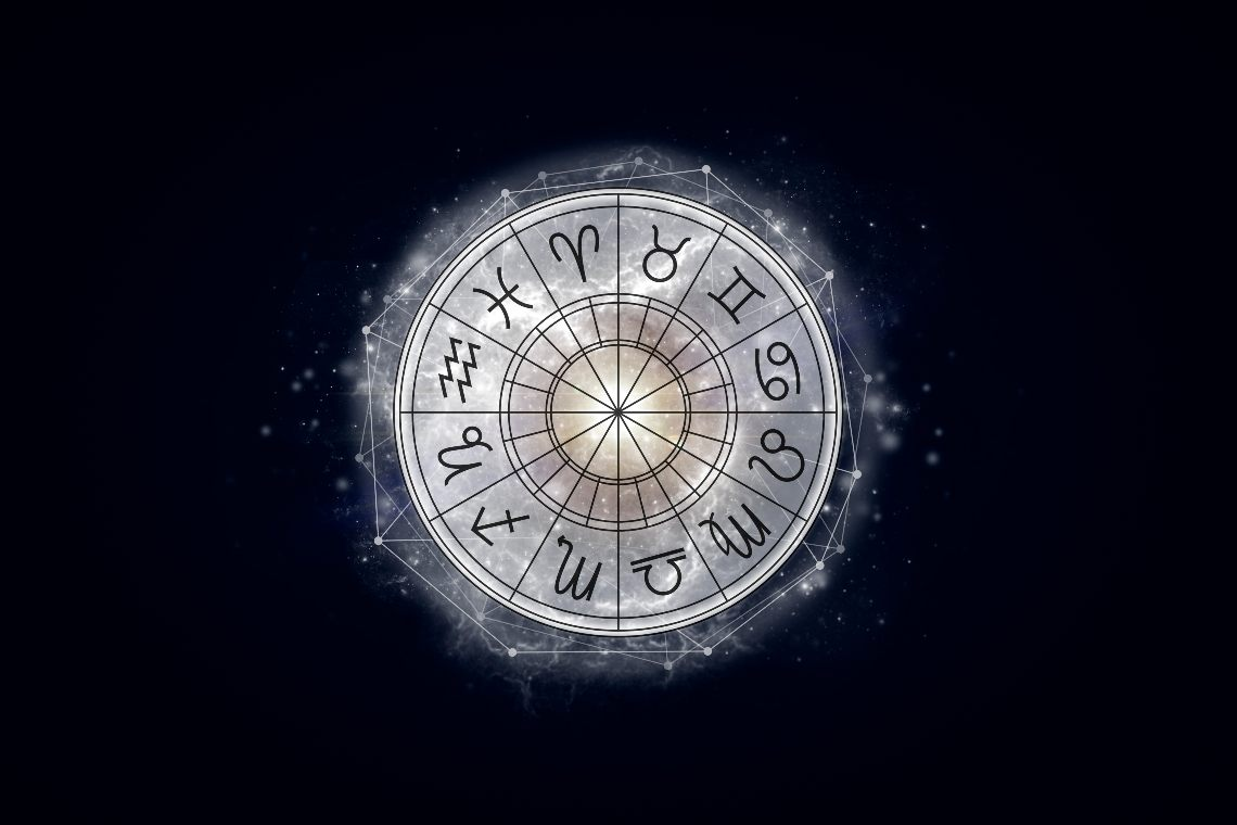 You are currently viewing Crypto Horoscope for May 17th 2021