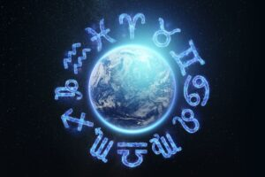 Read more about the article Crypto Horoscope for May 31st 2021
