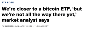 Read more about the article You Need To Withdraw Your Bitcoin