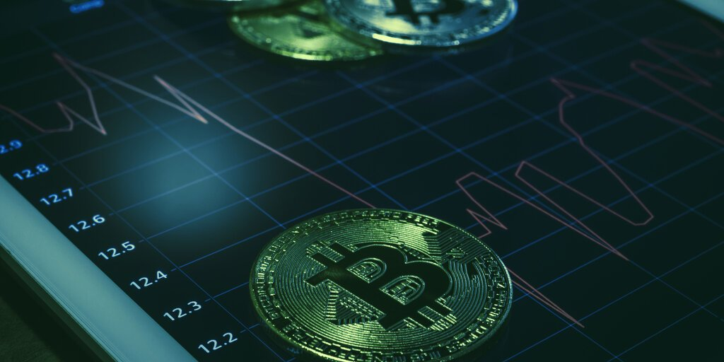 You are currently viewing Despite Historic Crash, Most Bitcoin Investors Still in Profit: Report