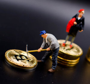 Read more about the article Michael Saylor offers insight into Bitcoin Mining Council