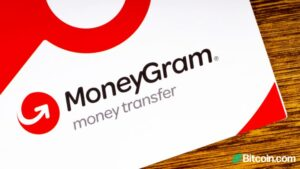 Read more about the article Moneygram Lets Customers Buy and Sell Bitcoin With Cash at 12,000 Locations