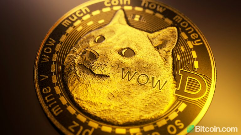 You are currently viewing Mike Novogratz Doubts Dogecoin's Future — 'No Institution Is Buying DOGE, Retail Will Lose Interest'