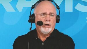 Read more about the article Financial Guru Dave Ramsey Advises Whether One Should Invest in Bitcoin, Other Cryptocurrencies