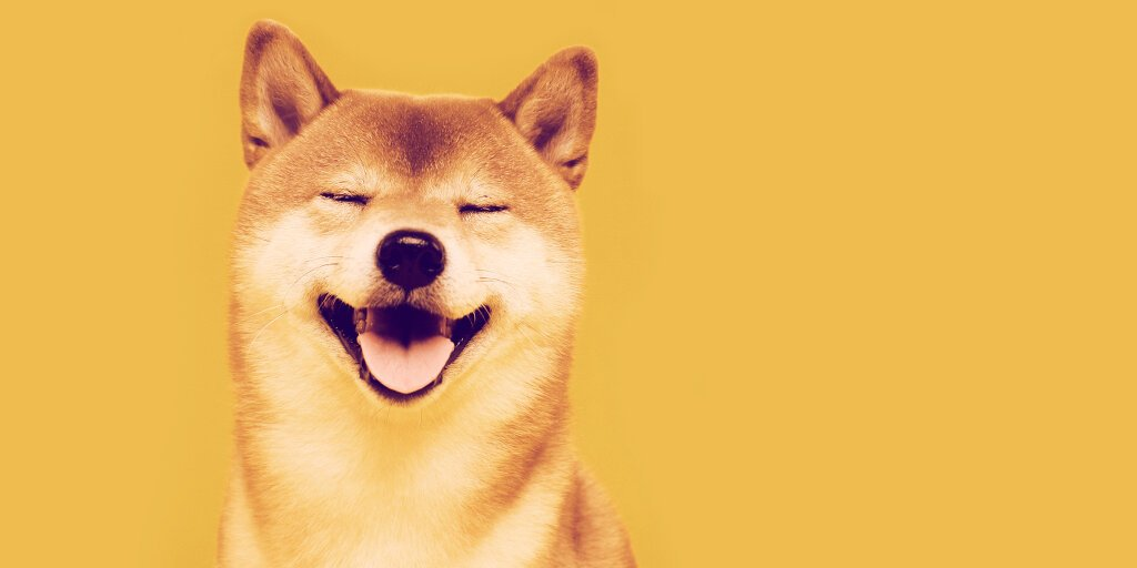 You are currently viewing What Is Shiba Inu (SHIB) and Why Is the Dogecoin Rival's Price Exploding?