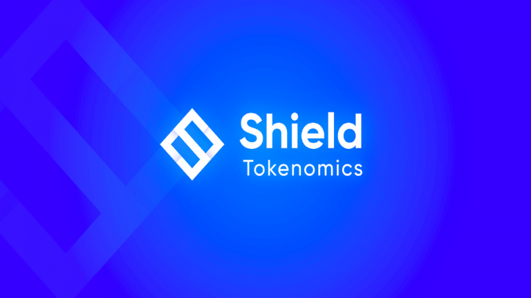 You are currently viewing Shield Protocol: Tokenomics for a Trustless and Long-Term Value Decentralized Network